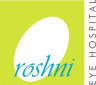 ROSHNI EYE HOSPITAL