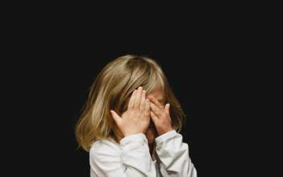 Common Eye Conditions affecting children