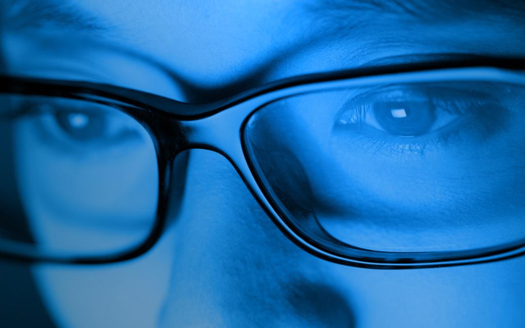 eye health during Covid 19 Pandemic